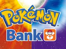 Pokemon Sun And Moon Update: Mega Stones Cannot Be Transferred To Pokemon Bank