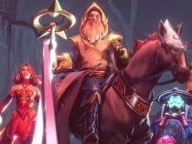 DoTA 2 Guide: What Are The Top Skills You Need To Win In This Game?
