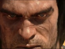 Conan Exiles Gets A New Cinematic Trailer