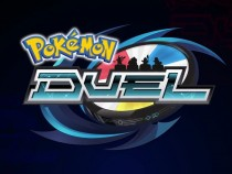 Pokemon Duel: New Pokemon Game For Mobile Devices Is Now Available For Android And iOS
