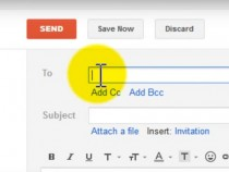 Gmail To End Support On Lower Versions Of Google Chrome