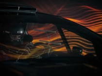 DiRT 4 Announced By Codemasters; Scheduled For June Release On PC, PlayStation 4 And XO