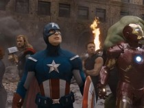 Square Enix And Marvel Confirms Collaboration For 'The Avengers Project' Games Series