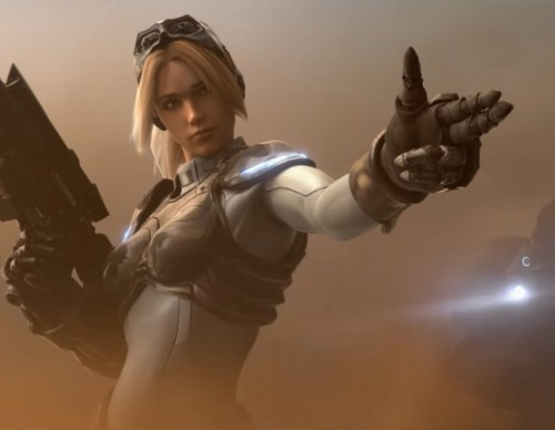 Blizzard Entertainment's 'Heroes Of The Storm' Tournament Leaves ESPN For Facebook