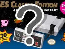 NES Classic Edition Will Experience Limited Stocks Again, Best Places To Buy Unveiled