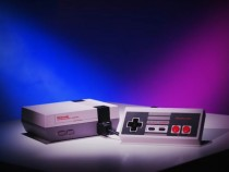 NES Classic Goes Out-Of-Stock After Being Available For An Hour In GameStop