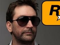 Leslie Benzies Says Everywhere Is Unlike GTA 5, Other Rockstar Games