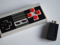 NES Classic Update: Are Wireless Controllers Really Needed?