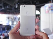 Google Pixel 2 2017: Early Rumors