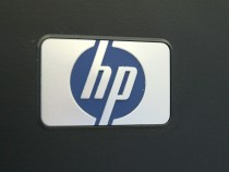 How To Check If Your HP Laptop Is Part Of The Recall