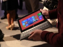 Microsoft's Next Masterpiece: The Surface Pro 5 And How It Will Change The Market Landscape