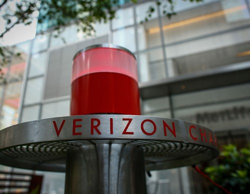 Verizon To Tie Up With Charter: The Truth Behind The Rumor