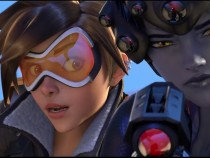 Overwatch Review: Here Are Some Of The Reasons Why This Video Game Has Surpassed The 25 Million Player Milestone