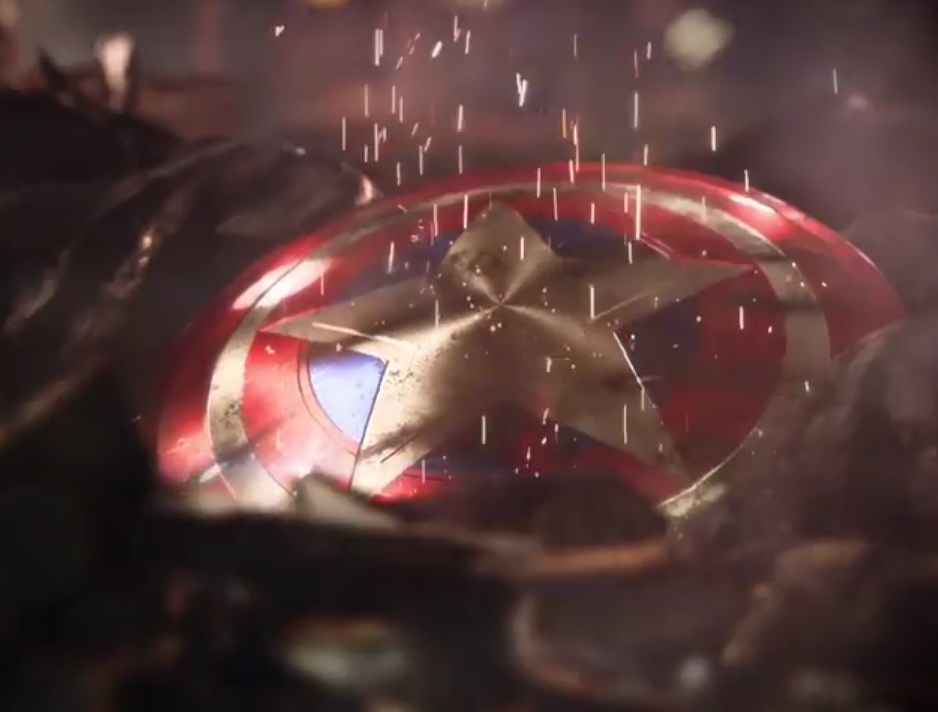 Square Enix States That Upcoming Avengers Game Will Receive Original Storyline