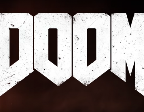 Get The PS4 Version Of DOOM With A Massive Discount Today; Details Here