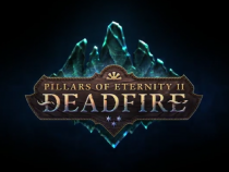 Pillars Of Eternity 2: Deadfire Confirmed By Obsidian; Crowdfunding Campaign Launched