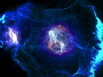 Controversial Superconductor Breakthrough! Scientists Create 'Metallic' Hydrogen