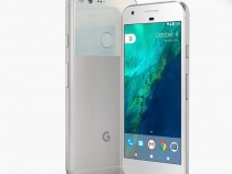 Google Pixel: Why it might be a big deal