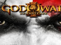 God Of War 3 Remastered: Exclusive Lunar Year Offer, Free On PSN Until February 8