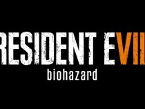 'Resident Evil 7: Biohazard' Guide: Details On Unlocked Bonuses After Completing The Game