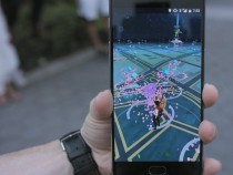 This New Pokemon GO Device Is Just What You Need!