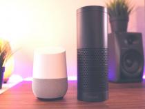 Amazon Alexa Causing Havoc For People With Similar Names