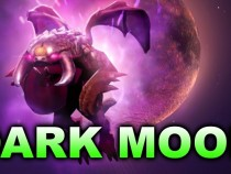 DotA 2 Update: Everything About Dark Moon Event