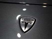 Tesla CEO Hopes For Summer Launch In India