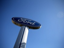 Ford Unveils New 'SmartLink' Technology, Makes Old Cars Smarters