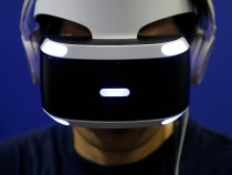 Top Problems Of 'PlayStation VR' Revealed, How To Fix Them?