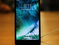 Accidental Torture Test Proves Apple iPhone 7 Plus' Strong Build