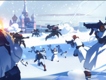 Overwatch News: Find Out The Advantages And Disadvantages Of The Latest Patch