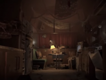 How To Maximize Resident Evil 7: Biohazard? Check Out These Tips