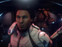 Mass Effect Andromeda News: Who Will Be The Characters In The Game? Here's The Details