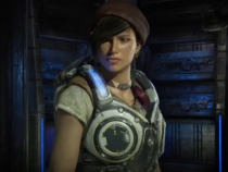 Gears Of War 4 News: Xbox One vs PC Cross-Play Is Finally Live, Here's What We Know