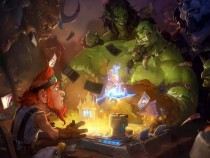 Hearthstone Review: Why Do Some Players Like It While Others Don't?