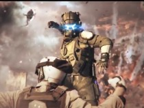 Titanfall 2 Latest News: Free DLC Comes With New Map Remake And New Live Fire Mode