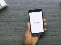 Google Pixel To Receive A Budget Friendly Model Soon
