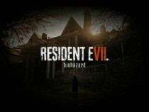 Resident Evil 7: (SPOILER ALERT) All Possible Endings And Secret Guides