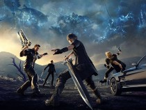 Final Fantasy XV Ending Explained: How Noctis's Adventure Ended
