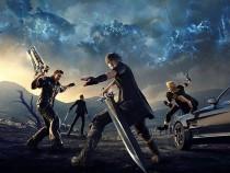 Final Fantasy XV Ending Explained: How Noctis's Adventure Ended