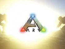 Ark: Survival Evolved Tek Tier Arrives Jan 30, Full Details Revealed