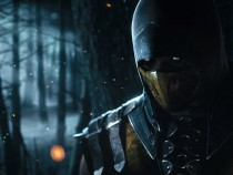 Mortal Kombat X Isn't Part Of This Year's EVO Lineup