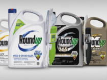 Popular Monsanto Weed Killer Possibly Labeled As A Cancer Risk