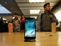 Why The iPhone 7 Still Beats Its Competitions Despite Criticisms