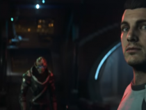 Mass Effect Andromeda News: Cross-Play Feature Not Coming, Producer Confirms