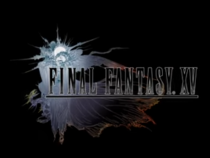 Final Fantasy XV News: Square Enix Will Be Releasing New DLC Despite Issues