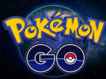 Pokemon GO News, Update: Latest Patch Improves Game Performance, Check Out The Details Here