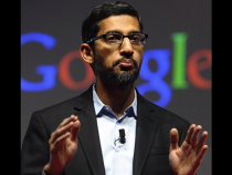 Google CEO Slams Trump's Immigration Order, Says More Than 100 Workers Recalled