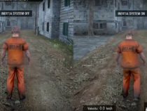 SCUM News, Updates: New Gameplay Video Features Inertia System; Here's What To Expect